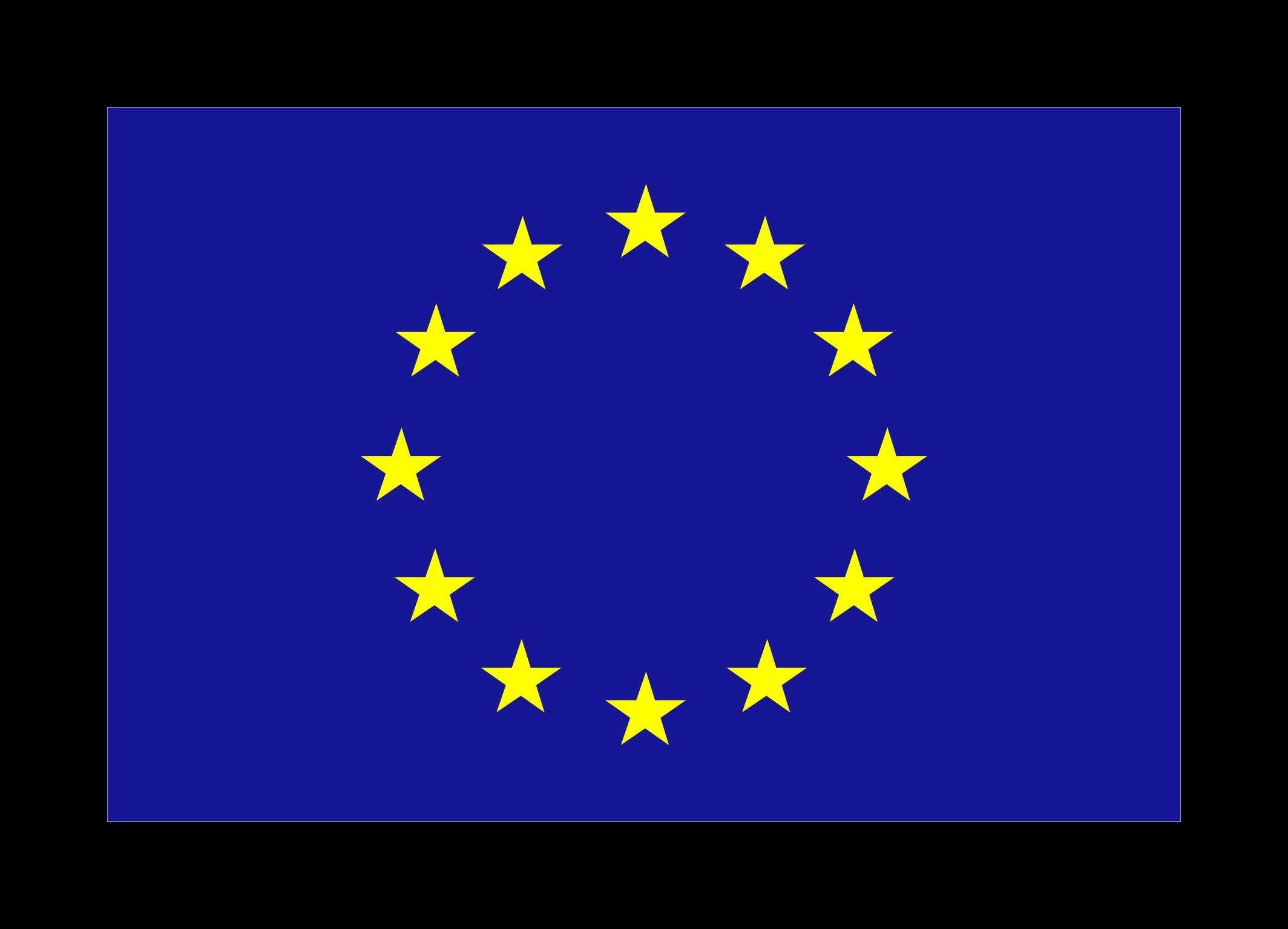 http://europa.eu/index_hu.htm